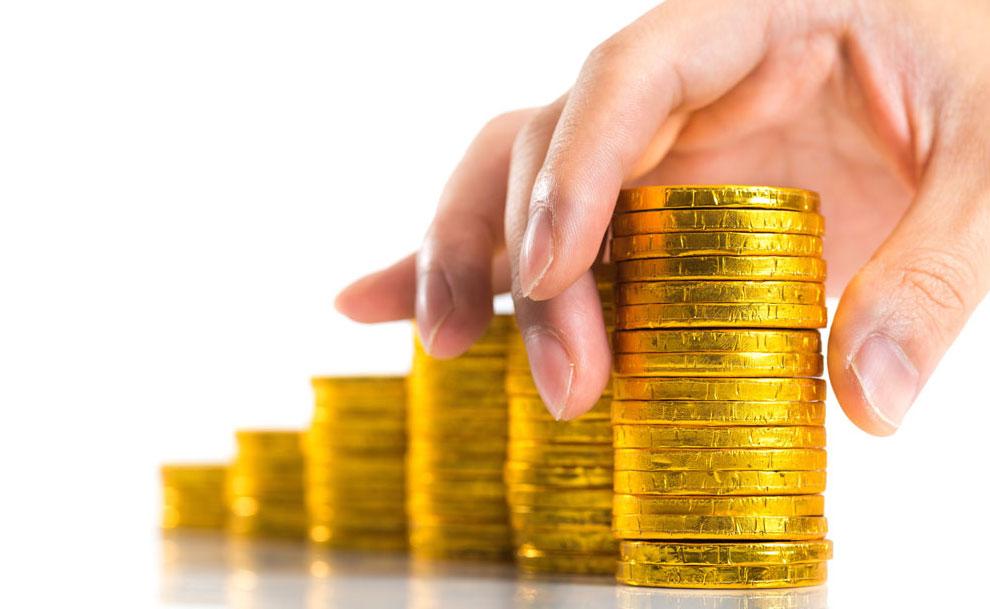投資信託分配金の再投資と受取とは?メリットとデメリットを比較