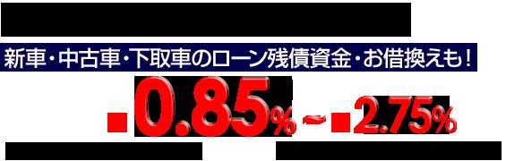 マイカー ローン 横浜 銀行